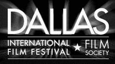 Dallas Film Festival