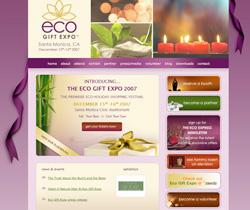 Eco Gift Expo