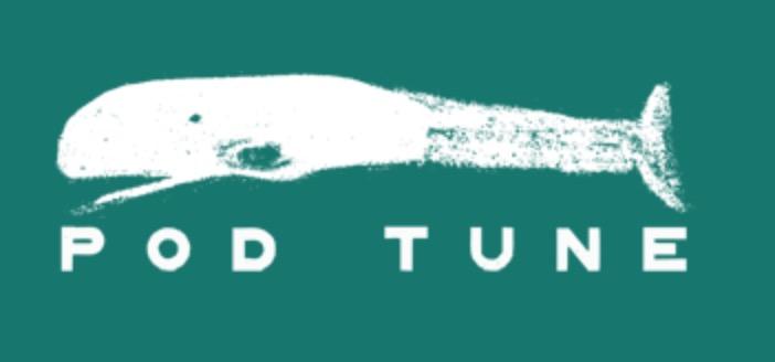 Pod Tune