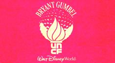 Bryant Gumbel