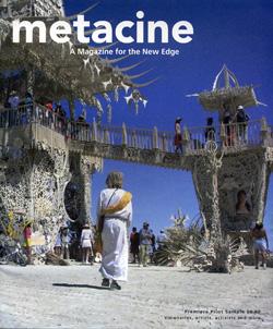 metacine magazine