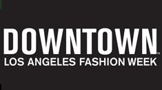 DTLA Fashion Week